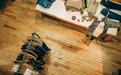 Maximizing Retail And Remote Office Uptime