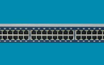 ZPE Systems Unveils NodeGrid Serial Console—96 Port Density, Open Architecture, Intel CPU-based, Fastest Serial Console Server On The Market