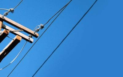 Are Public Switched Telephone Network (PSTN) Lines still the best Failover option?