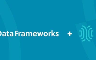 ZPE Systems and DataFrameworks Announce Strategic Integration Partnership