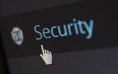 Make Management More Secure and Easy with Single Sign-On