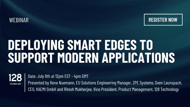Webinar-Deploying_smart_edges_to_support_modern_applications-1