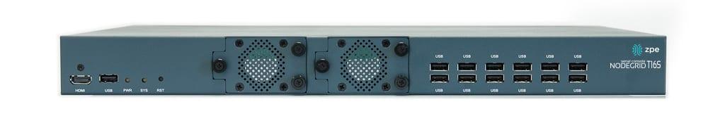 T16S-Rear