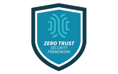 4 Critical Things to Know About Zero Trust Security