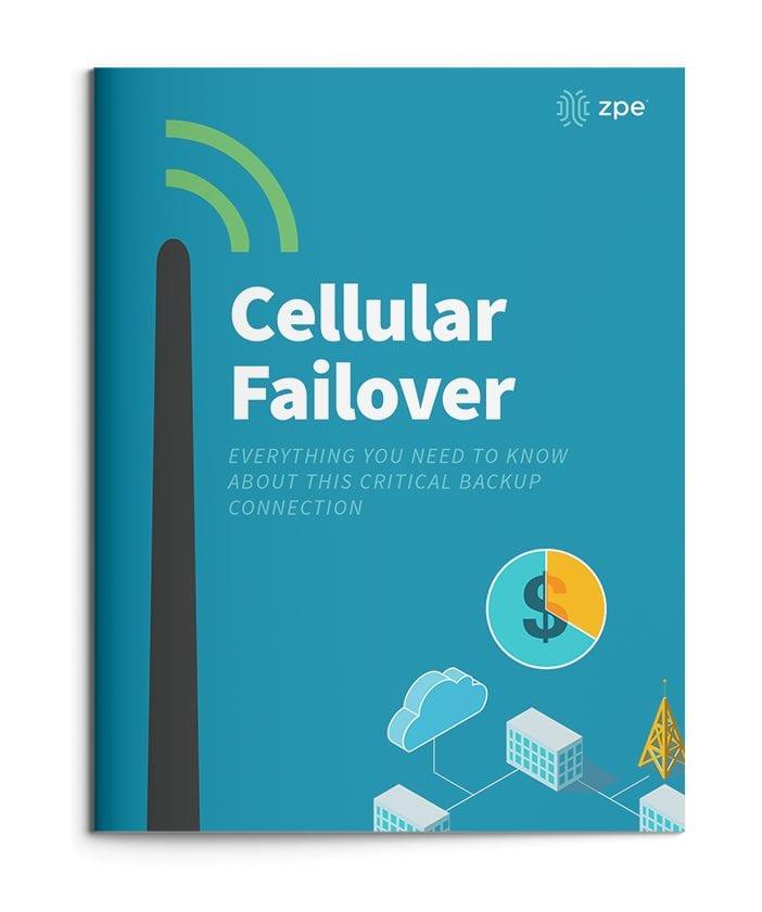 EB-CELLFAILOVER