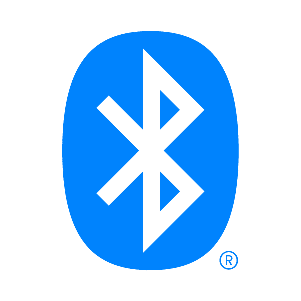 Bluetooth_FM_Color