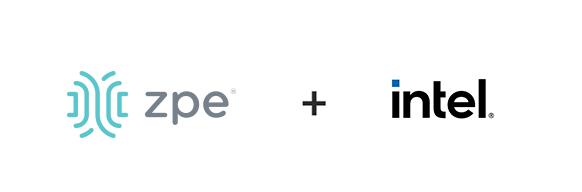 ZPE-Partner-Image