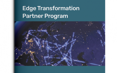 ZPE Systems Announces the New Edge Transformation Partner Program