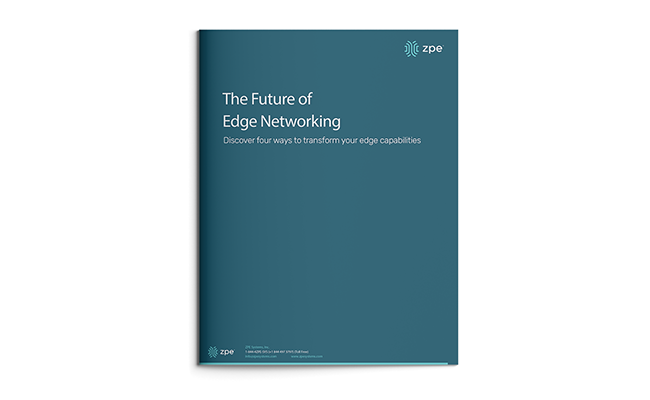 ebook-Edge-Networking-Cover 650×400