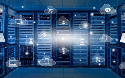 Network Management Best Practices for Enterprises