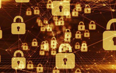 3 Zero Trust Security Benefits for Large Companies