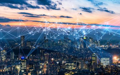 Centralized vs. Distributed Network Management: Which One to Choose?