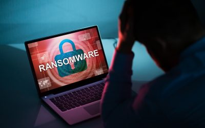 Detecting Ransomware on a Network: 3 Critical Steps to Ensure Network Security