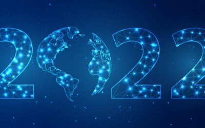 4 Enterprise Network Management Trends to Expect in 2022
