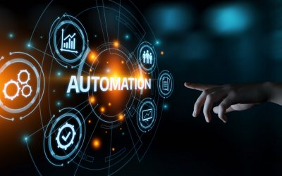 How Automated Network Management Helps in the Remediation of Human Error